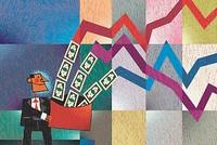 Dòng tiền lớn vẫn đang đứng ngoài thị trường